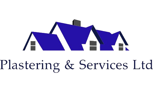 Plastering and Painting Specialists in Auckland