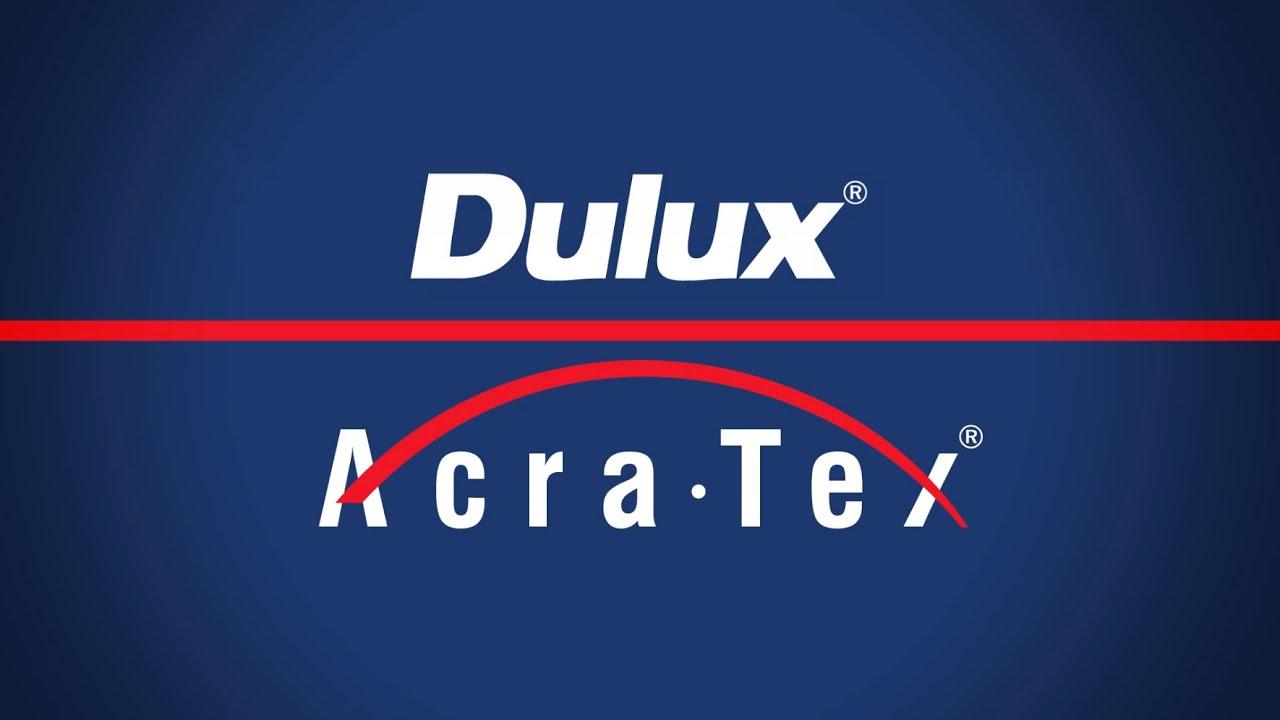 dulux-plastering-services-auckland