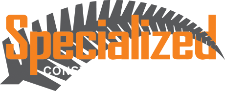 spcialized-plastering-system-auckland